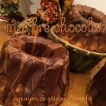 バレンタインシーズン、焼き菓子ギフトとチョコレートのケーキのおすすめラインナップ