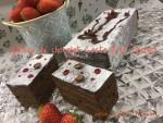 ホワイトデー間近、ペルシュ自信の焼き菓子、ケーキ、一挙公開です