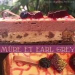 季節のフルーツの新作ケーキをご紹介します