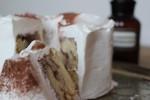 ペルシュ定番ケーキです