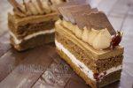ダークチョコレートの味わいについて、伝統菓子フォレノワールで解説します