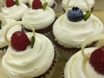 福井県鯖江市のケーキ屋さんによる、こどもお菓子教室開催のお知らせです