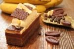 チョコバナナにパッションフルーツとコーヒー。ブラジル育ちの食材でペアリングさせる試み