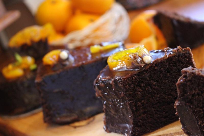 cake-chocolat-mandarine