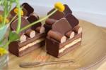 ペルシュの季節の新作ケーキと人気の限定商品