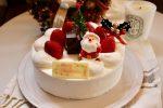 2021年度版ペルシュクリスマスケーキ一覧