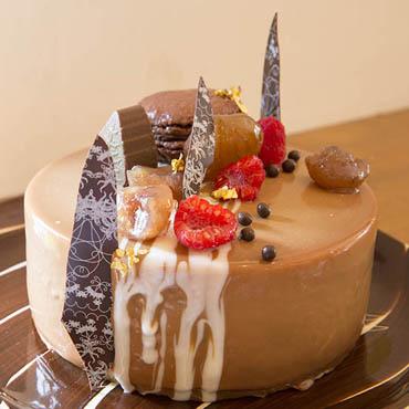 chocolate-caramel2